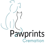 Pawprints Cremation Training