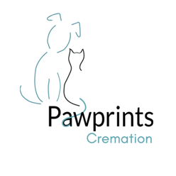 Pawprints Cremation